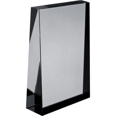 Kleiner Glasquader AI0008800