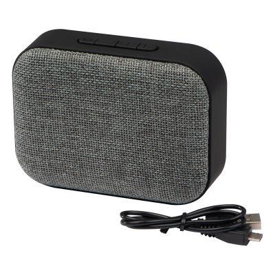 Bluetooth Lautsprecher mit integriertem Radio AI0009500