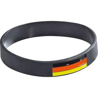 Armband bunt
