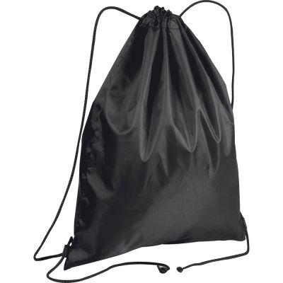 Gymbag aus Polyester