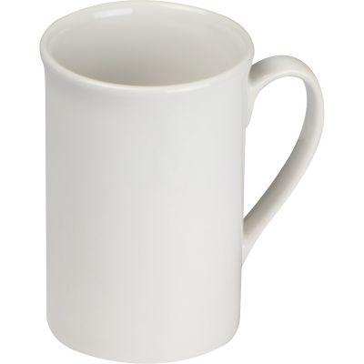 Kaffeetasse aus Keramik, 300 ml