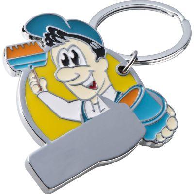 Schlüsselanhänger Männchen AI0023100