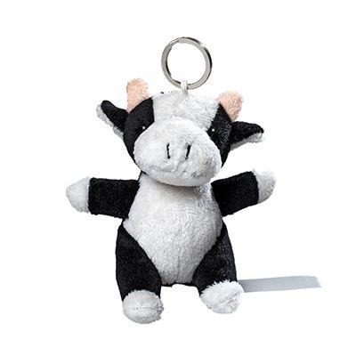 Schlüsselanhänger Kuh MB0041800