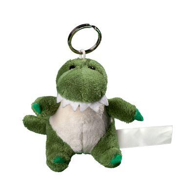 Schlüsselanhänger Krokodil MB0041100