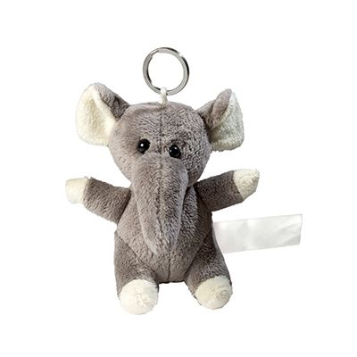 Schlüsselanhänger Elefant MB0041700