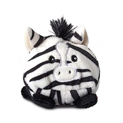 Zebra MB0047100