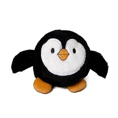 Pinguin MB0044600