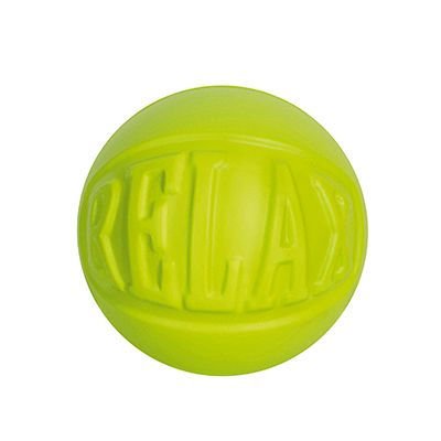 "Statement Ball ""RELAX"" MB0009400"