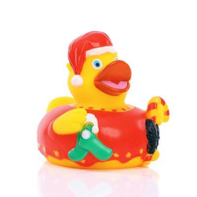 Quietsche-Ente Weihnachten MB0016400