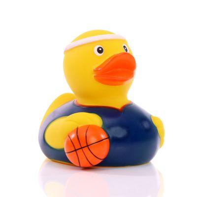 Quietsche-Ente Basketball MB0021600