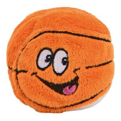 Basketball MB0059600