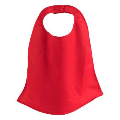 Umhang, rot MB0032600