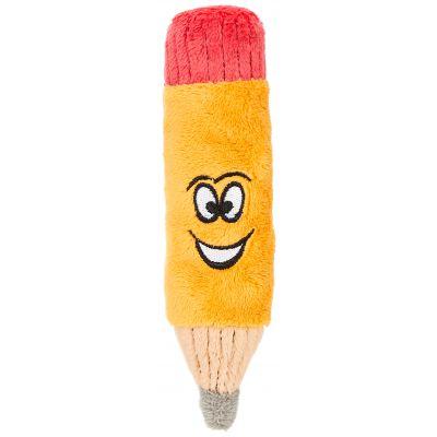 Bleistift MB0047800