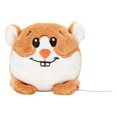 Hamster MB0048300