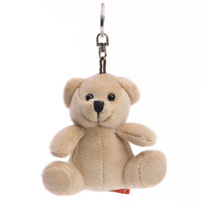 Plüsch Schlüsselanhänger Bär MB0038600