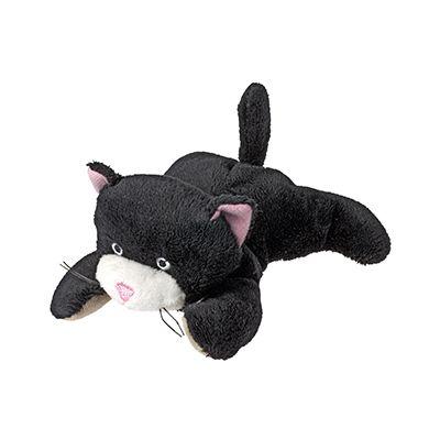 Bildschirmreiniger Katze MB0038800