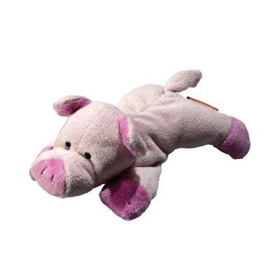 Bildschirmreiniger Schwein MB0049900
