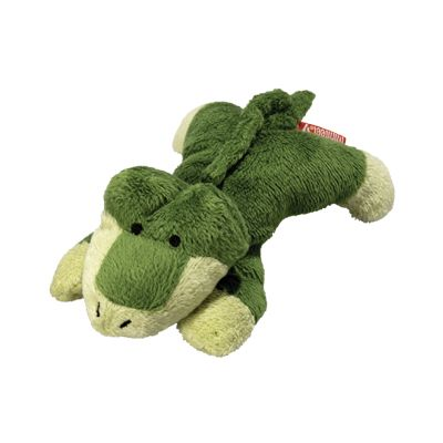 Bildschirmreiniger Krokodil MB0050100
