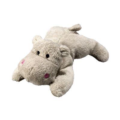 Bildschirmreiniger Nilpferd MB0050200