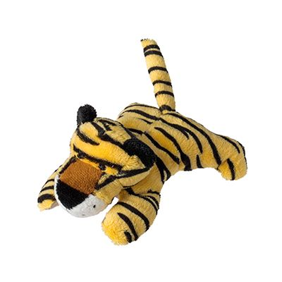Bildschirmreiniger Tiger MB0039000