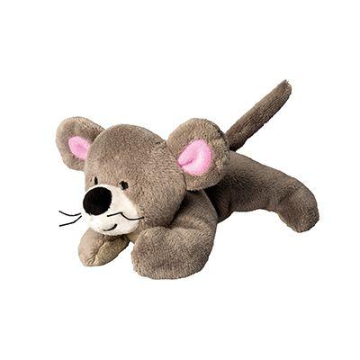 Bildschirmreiniger Maus MB0038900