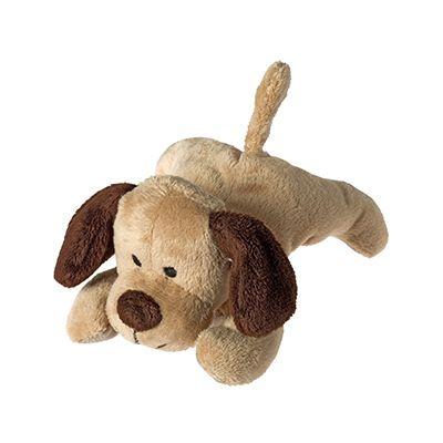 Bildschirmreiniger Hund MB0038700