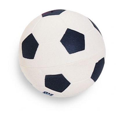 Fußball MB0009100