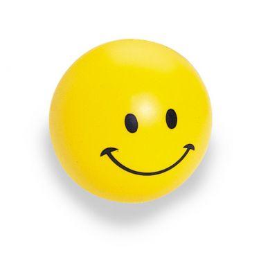 Ball Smile-Gesicht MB0009700