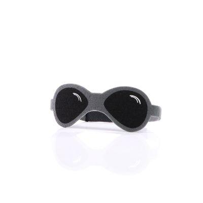 Sonnenbrille MB0032700