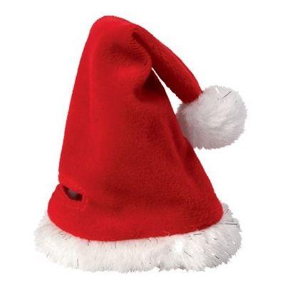 Weihnachtsmütze MB0036300