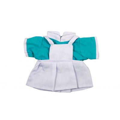Krankenschwester-Tracht MB0032000