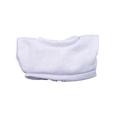 Mini-T-Shirt mit Klettverschluß MB0033600