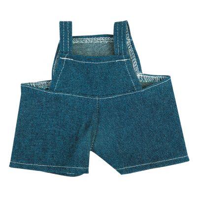 Jeans-Latzhose MB0031700