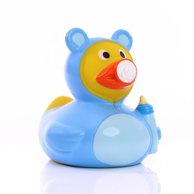 Quietsche-Ente Baby MB0018300