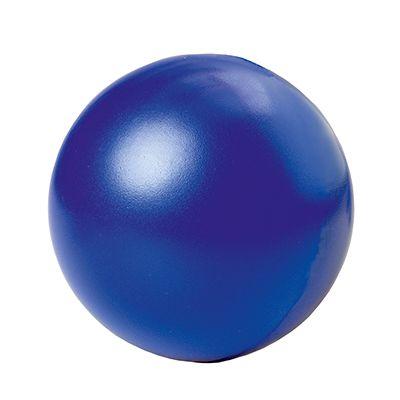 Ball MB0009600