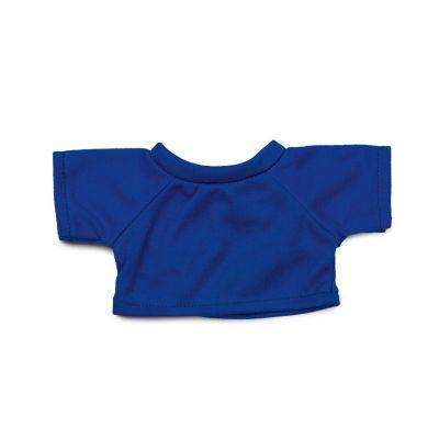 Mini-T-Shirt MB0032800
