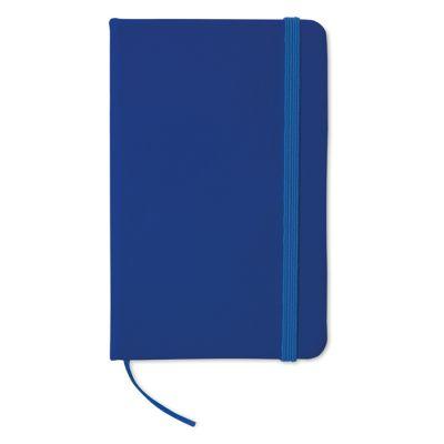NOTELUX Blanko blau MO0059802