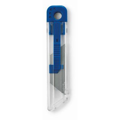 HIGHCUT blau MO0040602
