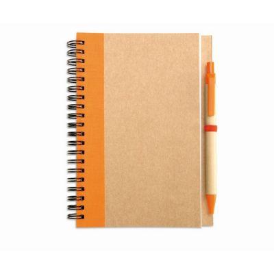 SONORA PLUS orange MO0083604