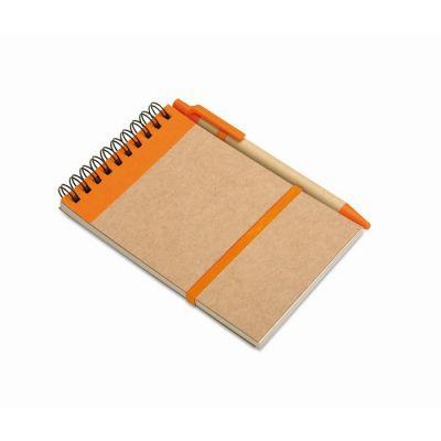 SONORA orange MO0083504