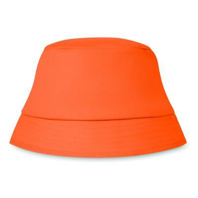 BILGOLA orange MO0010404