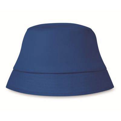 BILGOLA königsblau MO0010406