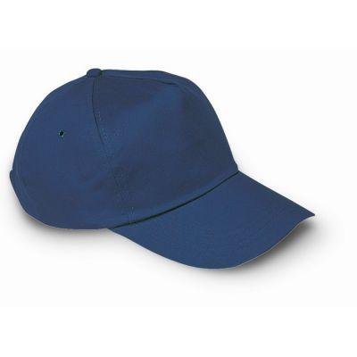GLOP CAP blau MO0037207