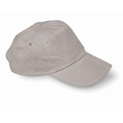 GLOP CAP grau MO0037208
