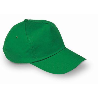 GLOP CAP grün MO0037205