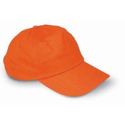 GLOP CAP orange MO0037201