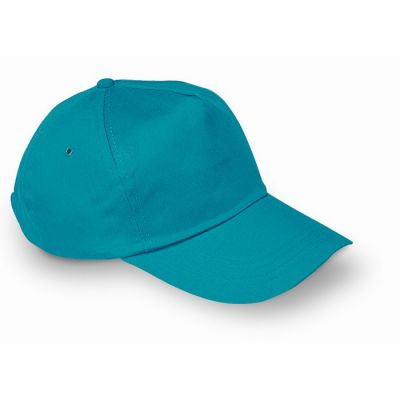 GLOP CAP türkis MO0037209