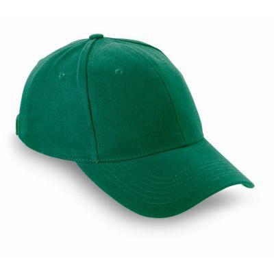 NATUPRO grün MO0057506