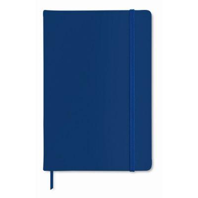 NOTELUX blau MO0059902