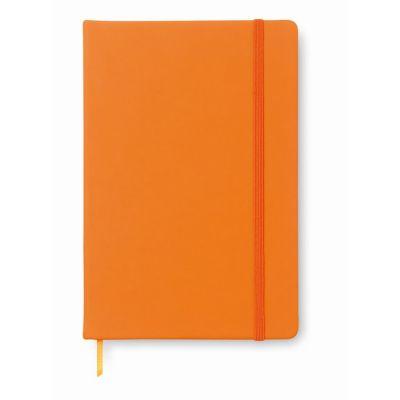 NOTELUX orange MO0059905